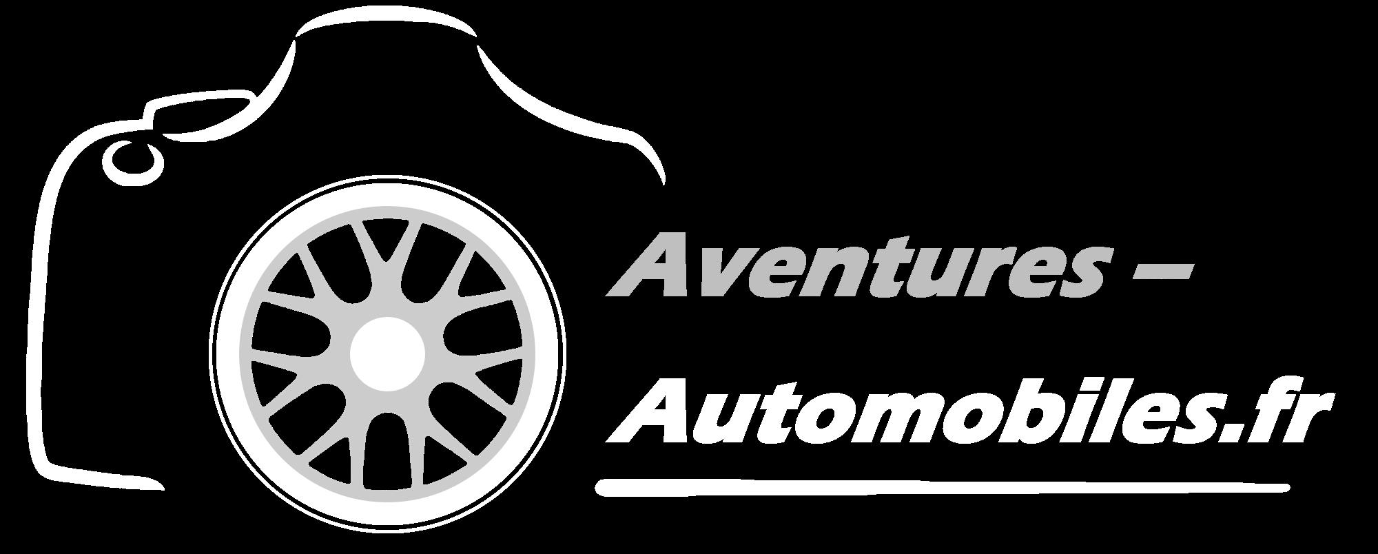 Aventures-Automobiles.fr